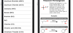 """Reagents"": A Pocket Encyclopedia of Reagents for Organic Chemistry"